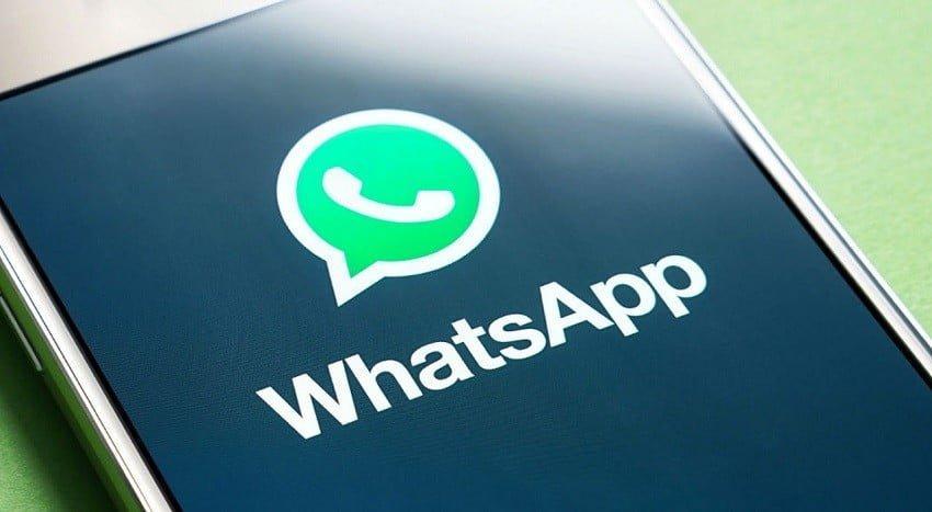 WhatsApp'tan kredi özelliği geliyor