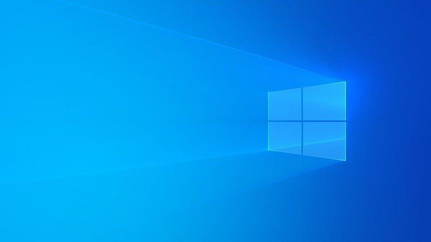 Windows 10 Mayıs 2020 Güncellemesi Çıktı