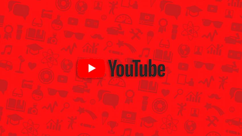 YouTube Videolarına Bölümleme Özelliği Geldi