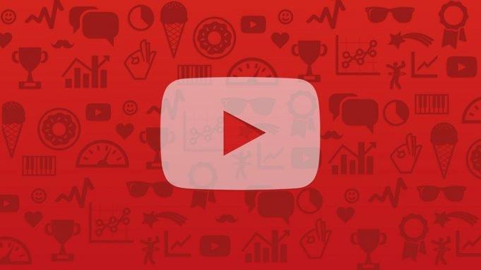 YouTube artık 720p'yi HD olarak görmüyor!