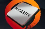 AMD, 3000XT İşlemcilerini Duyurdu