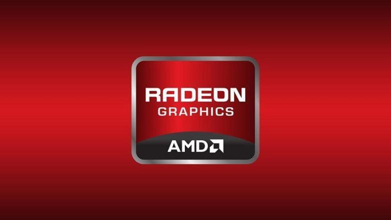 AMD Rakibi Nvidia'yı Geçmeyi Başardı