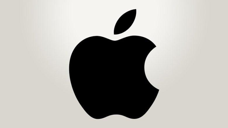 Apple'ı Korona Bile Yıldıramadı