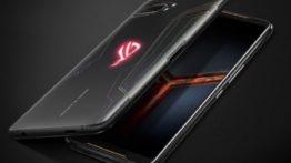 ASUS ROG Phone 3 İçin Heyecanlı Bekleyiş Başladı