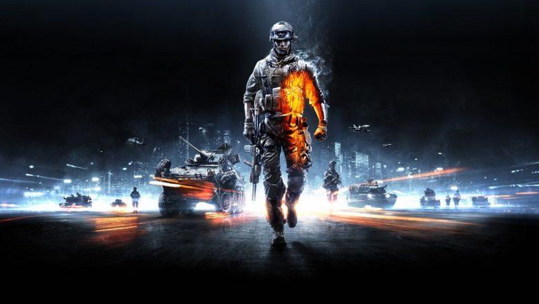 Bir Efsane Tekrar mı Dönüyor ? Battlefield 3 Remastered Gelebilir