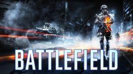 Battlefield'ın Yeni Oyunu Modern Zamanda Geçecek