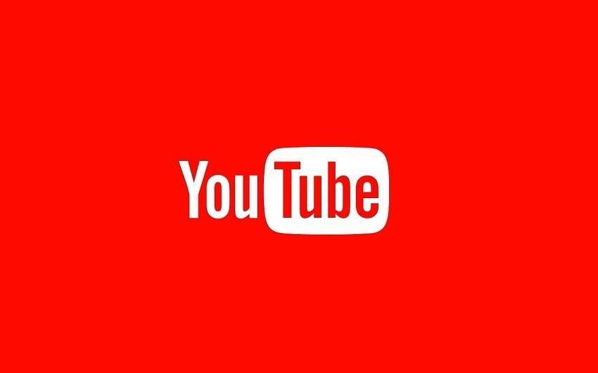 Çocuk İstismarına Yönelik YouTube Kanallarına Engel!