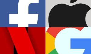 Dijital Hizmet Vergisine ABD İncelemesi