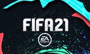 FIFA 21'in Çıkış Tarihi ve Türkiye Fiyatı Netleşti