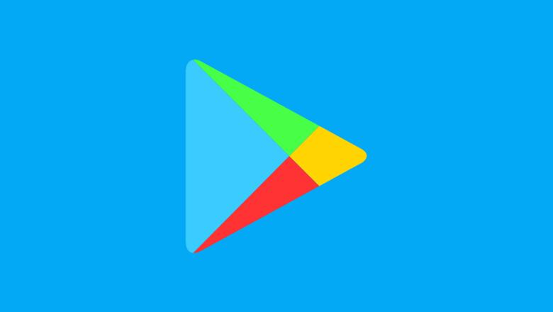 Google Play Store'da Zararlı Uygulamalar Kaldırılıyor