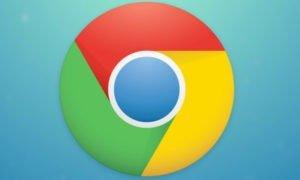 Google Chrome Kötü Niyetli Bildirimlere Savaş Açıyor