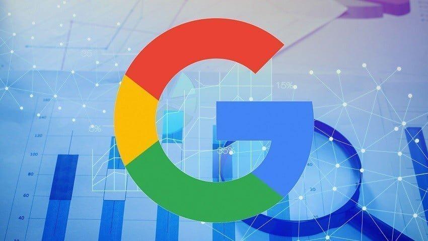 Google Arama Sonuçlarına Yönelik Algoritmasını Güncelledi