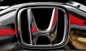 Honda 1.4 Milyon Aracı Resmen Geri Çağırıyor