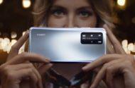 Huawei P50 Kamerasıyla Ezberleri Bozacak