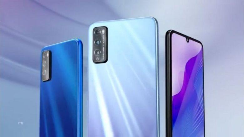 Huawei Enjoy 20 Pro Tanıtıldı Fiyatı Ve Özellikleri Neler ?