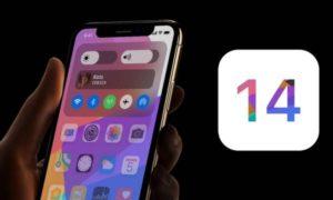 iOS 14 İle Görüşme Kayıt Özelliği Geliyor Peki Yasal mı?