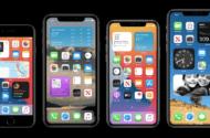 Apple İOS 14'ü Tanıttı: İşte Özellikleri ve Görüntüleri