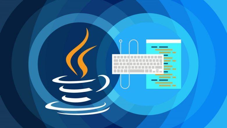 Java En Popüler Programlama Dili Oldu