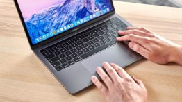 Apple'dan ARM Tabanlı MacBook Sürprizi