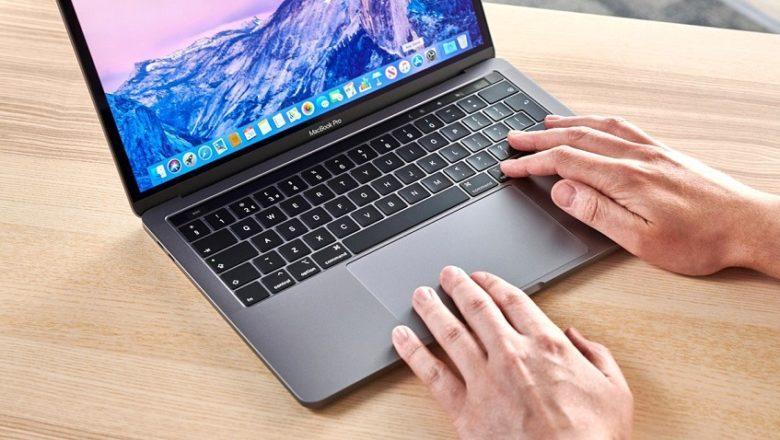 Apple'dan ARM Tabanlı MacBook Sürprizi