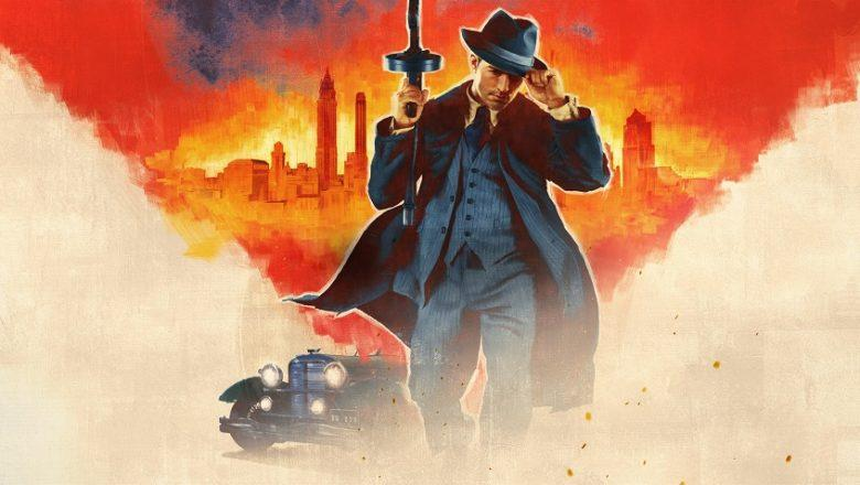 Mafia: Definitive Edition'dan İlk Fragman Geldi