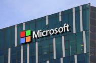 Microsoft Tüm Mağazalarını Kapatıyor