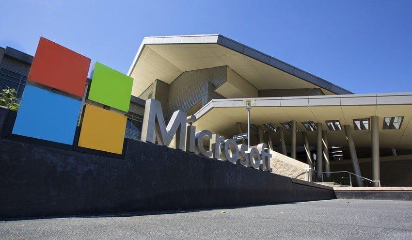 Microsoft Yapay Zeka Teknolojisi İle Haber Yazacak