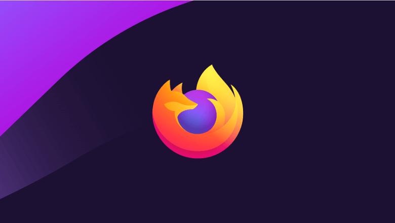 Mozilla Firefox, VPN Özelliğine Kavuşuyor