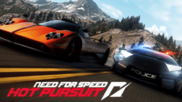 Need for Speed: Hot Pursuit Geri Dönüyor