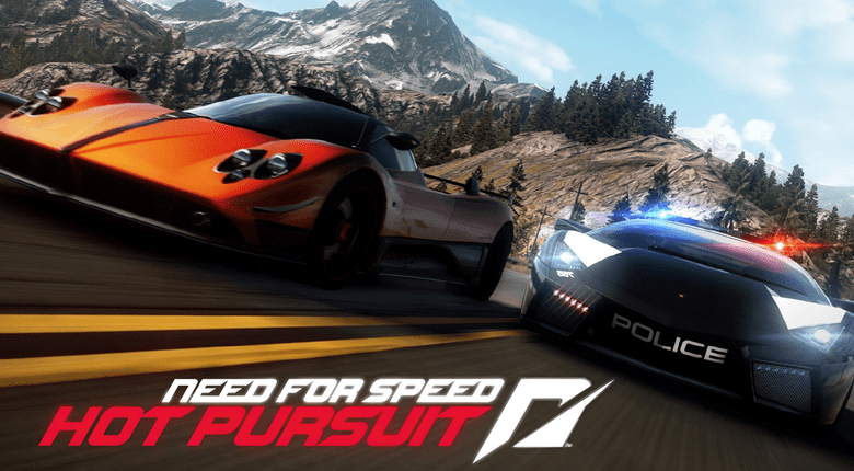 Need for Speed: Hot Pursuit Geri Dönüyor