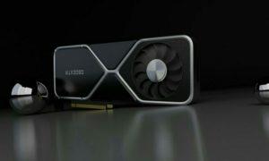 NVIDIA GeForce RTX 30 Serisi Eylül Ayında Geliyor