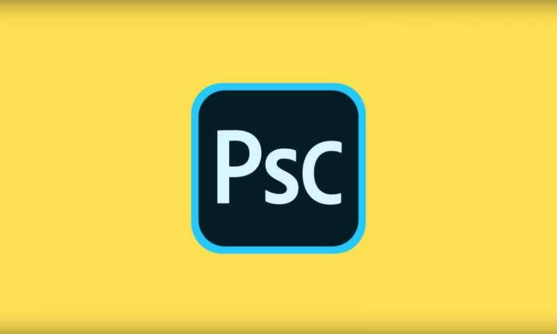 Adobe Photoshop Camera'yı Android ve iOS İçin Yayınladı