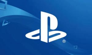 PlayStation 5'in Yeni Tanıtım Tarihi Açıklandı