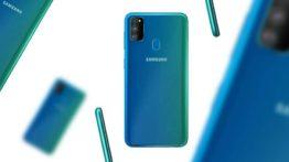 Bataryasıyla Göz Dolduruyor: Samsung Galaxy M31s
