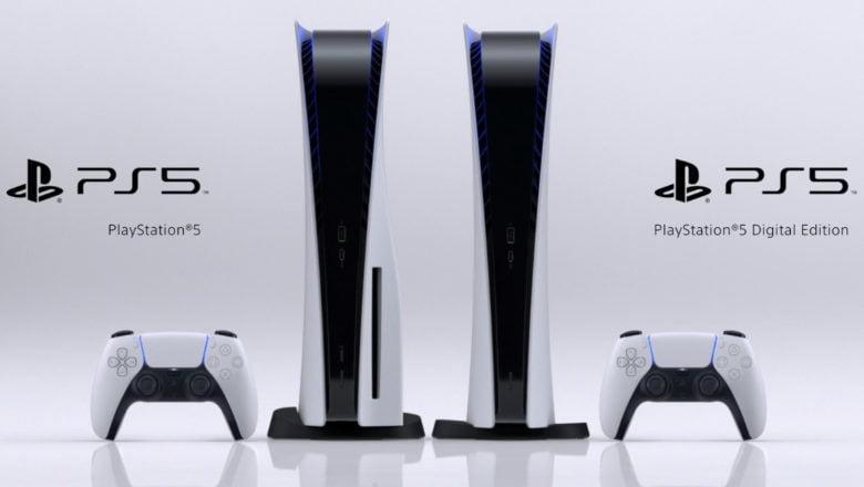 Sony PlayStation 5'i Tanıttı Fiyatı ve Özellikleri Neler ?