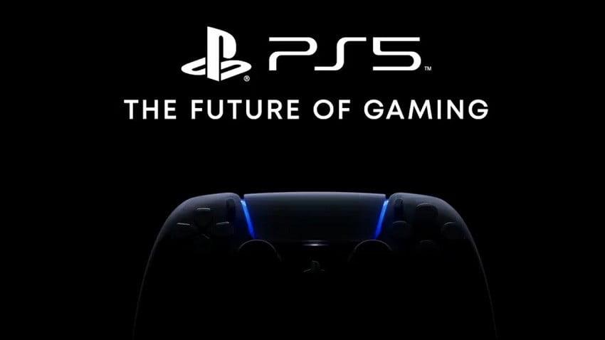 Sony, PlayStation 5 Etkinliğini Ertlemek Zorunda Kaldı!