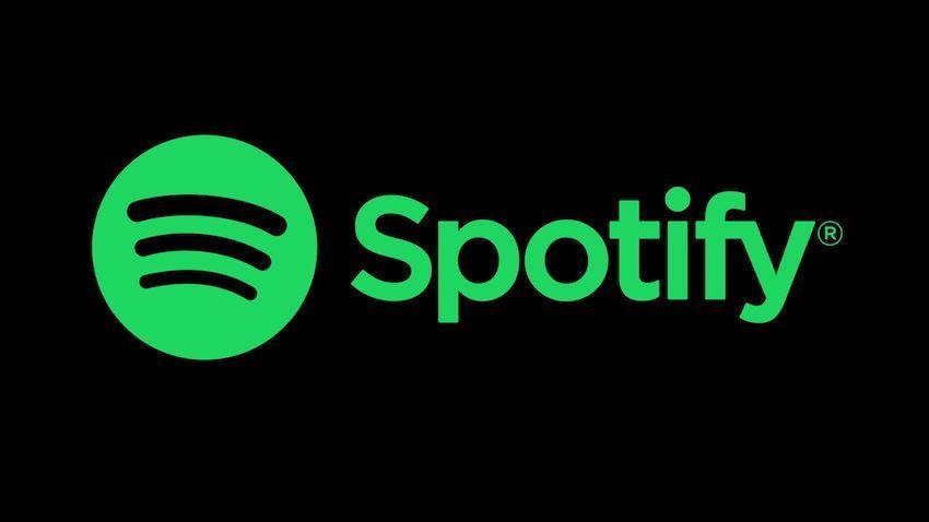Spotify'dan Irkçılığa Karşı Sessizlik Eylemi