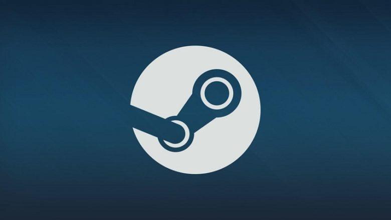 Steam Oyun Festivali Ertelendi! İşte Yeni Tarihi