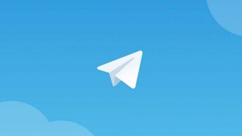 Telegram'a Görüntülü Konuşma Özelliği Geldi