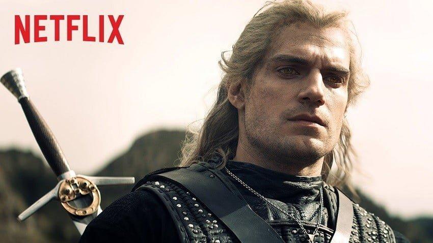 The Witcher'ın 2.Sezon Çekimleri Yakında Başlıyor