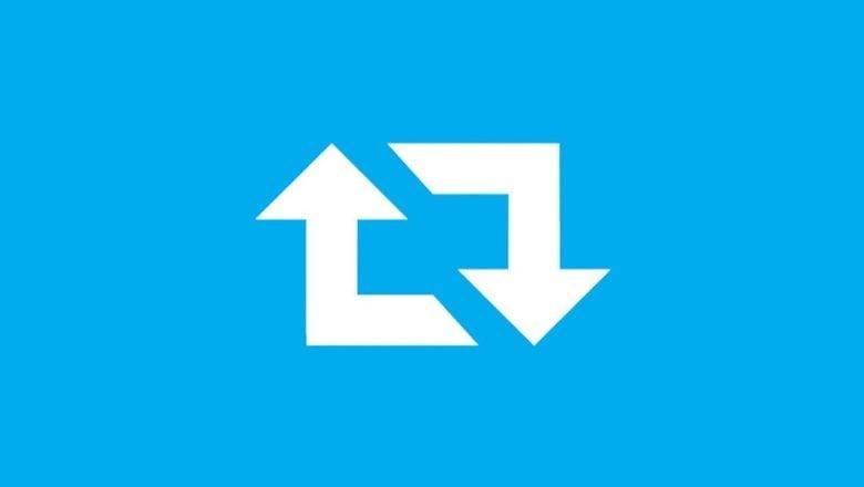 Twitter'da Artık Okumadan Retweet Yapamayacaksınız!