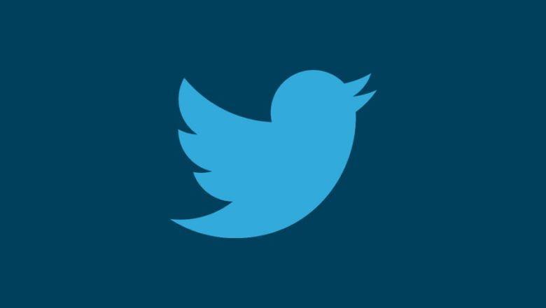 Twitter'a Sesli Tweet Özelliği Geldi Nasıl Atılır ?