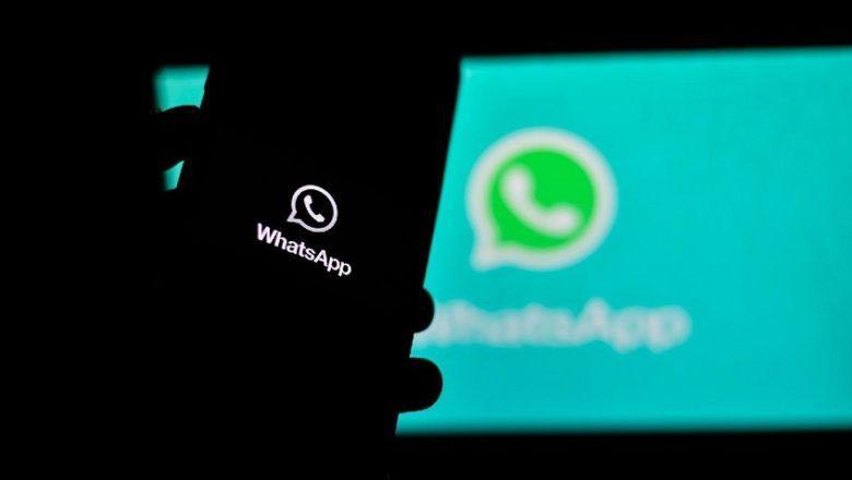 WhatsApp Numaraları Google Arama Sonuçlarında Görünüyor