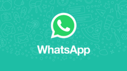 WhatsApp Sonunda O Hatayı Çözdü