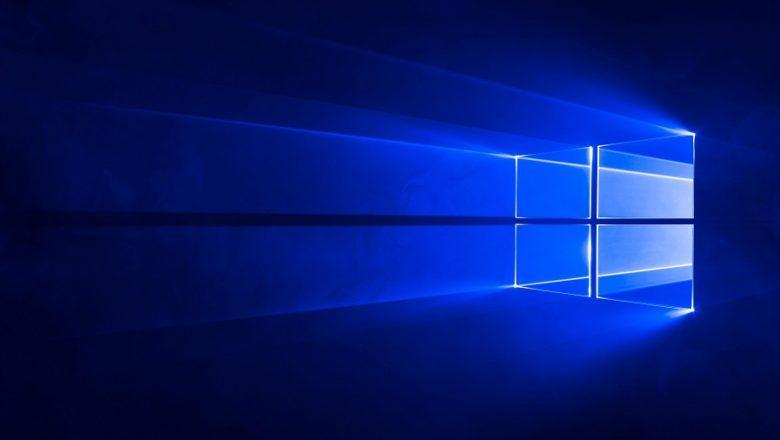 Windows 10X'dan Tasarımsal Detaylar Paylaşıldı