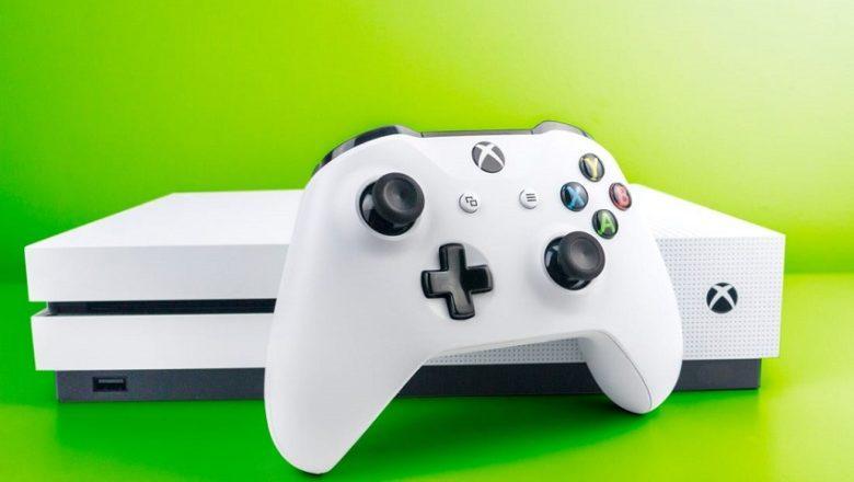 Xbox'dan Erteleme Kararı Çıkmadı
