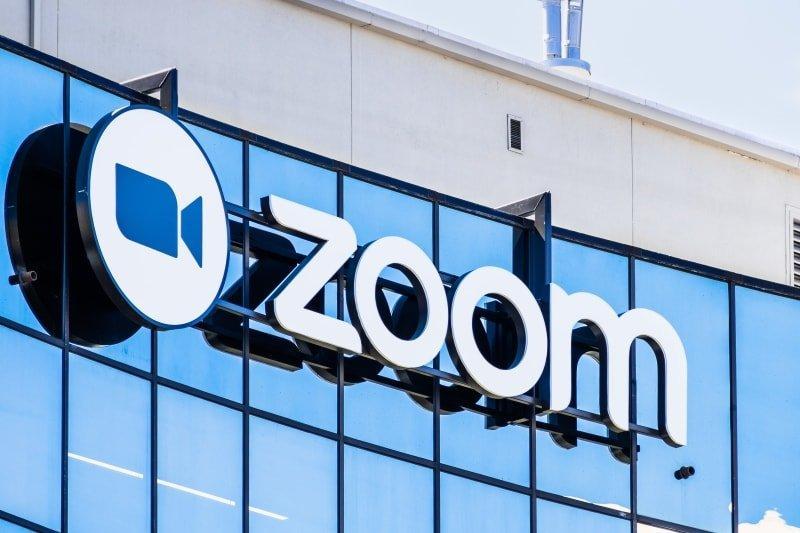 Zoom'un Değeri Resmen 50 Milyar Doları Aştı