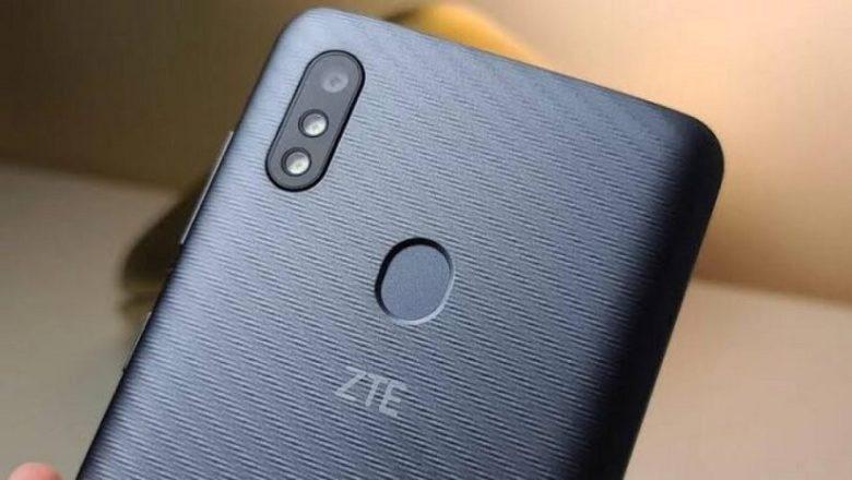 ZTE'den Ucuz mu Ucuz Telefon: ZTE Blade A3 Prime