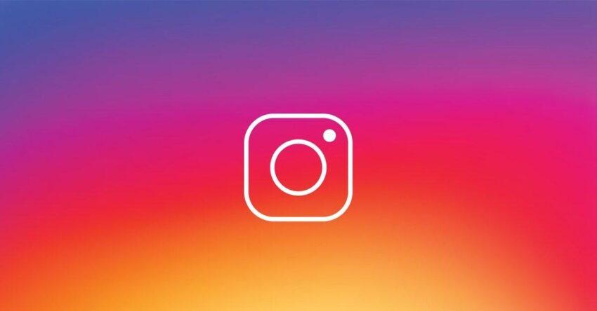 Instagram'a Yorum Sabitleme Özelliği Geldi Nasıl Kullanılır ?