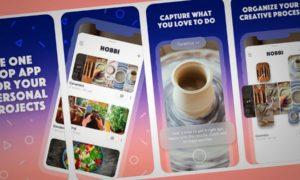 Facebook'un Projesi Hobbi Daha Fazla Dayanamadı Kapanıyor!